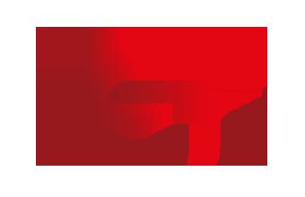 Onlineshop für PVC-Fördergurte