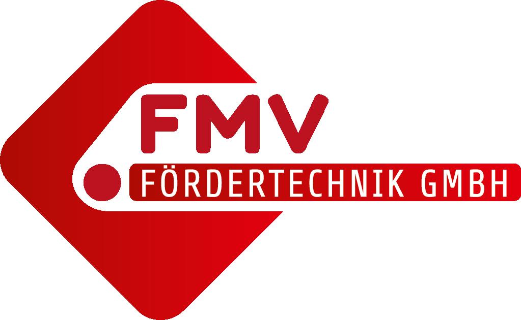 fmv-mettendorf